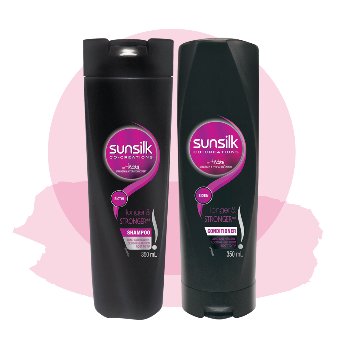 marketing plan of sunsilk shampoo 1current marketing situation axe, dove, rexona, sunsilk, wheel, rafhan, surf excel, comfort marketing plan: surf excel.